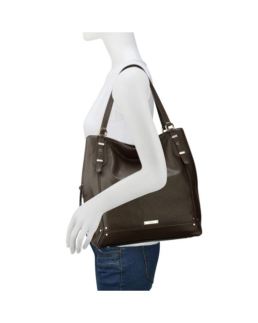 Nine West | Green New Frontier Tote | Lyst