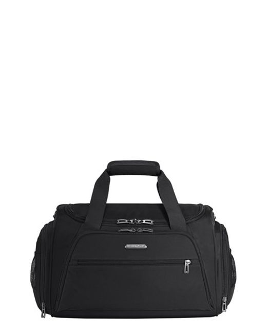 Briggs & Riley | Black 'transcend' Duffel Bag for Men | Lyst