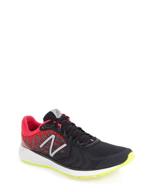 New Balance | Blue 'vazee Pace' Running Shoe for Men | Lyst