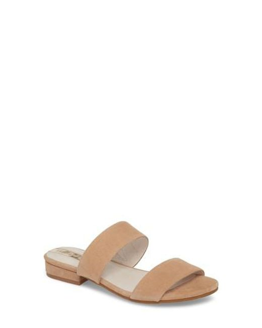 Kenneth Cole - Multicolor Viola Sandal - Lyst