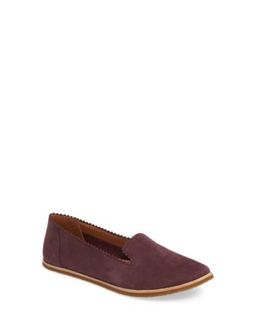 Ugg | Multicolor Ugg Vista Slip-on Flat | Lyst