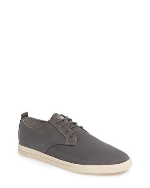 CLAE - Multicolor 'ellington' Sneaker for Men - Lyst