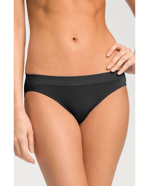 Wacoal - Natural 'b Smooth' Bikini - Lyst