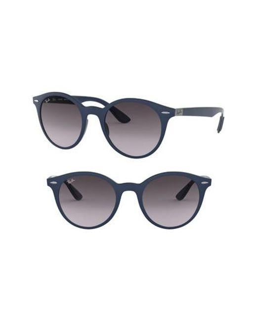 Ray-Ban - Multicolor Phantos 50mm Sunglasses - for Men - Lyst