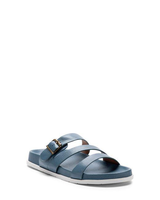 Blondo - Multicolor Selma Waterproof Slide Sandal - Lyst