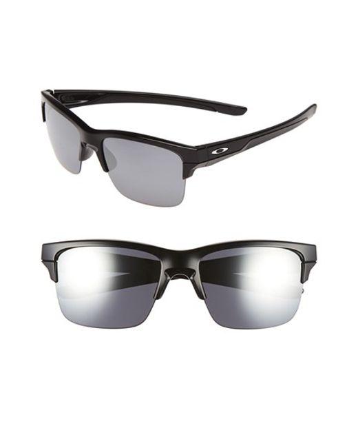 7cda83b5a24 Oakley Rimless Glasses Uk. Oakley Rimless Frames India Buy Oakley Rimless  Sunglasses