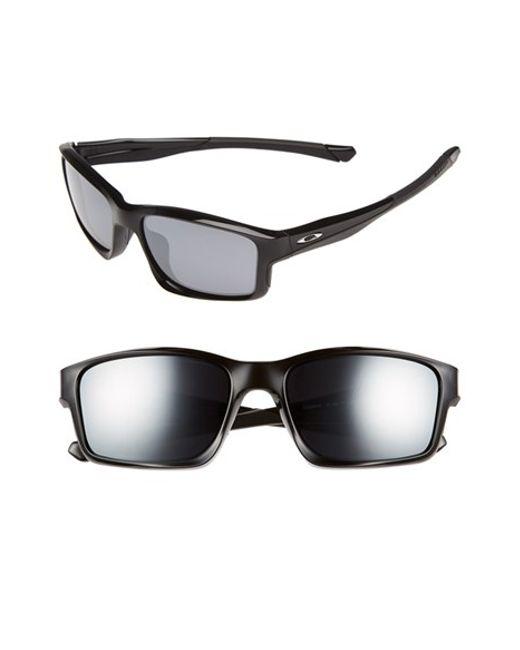 8cc73ea380918 Oakley Limited Edition Ferrari Chainlink Sunglasses