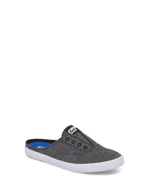 Keds - Multicolor Keds Moxie Sneaker Mule - Lyst