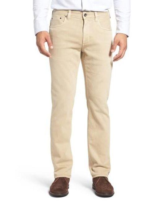 Tommy Bahama | Natural Weft Side Keys Pants for Men | Lyst