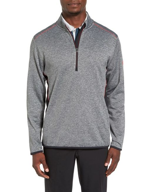 Adidas Originals | Gray Men's Essential Woven Jacket for Men | Lyst