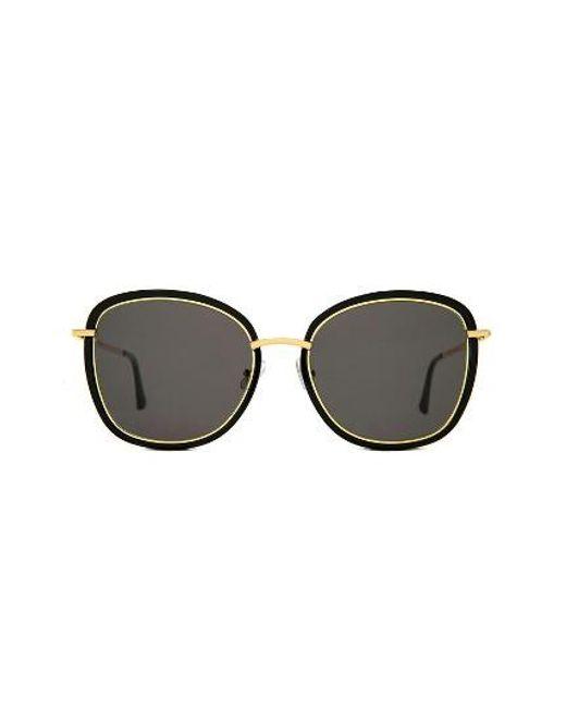 58mm Sunglasses 2017