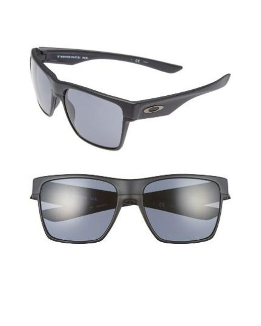 99aa86b938 Oakley Sunglasses Twoface Xl