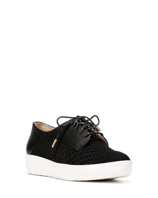 Dr. Scholls | Black Blake Sneaker | Lyst