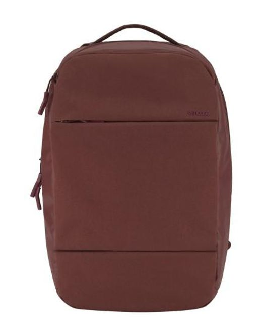 Incase | Red City Compact Backpack | Lyst