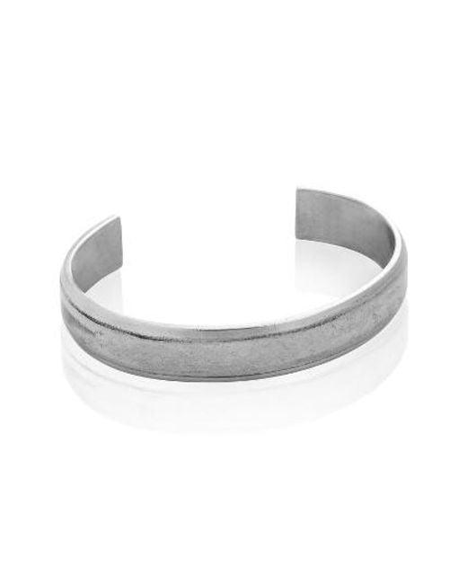 Vitaly | Metallic Traka Cuff Bracelet | Lyst