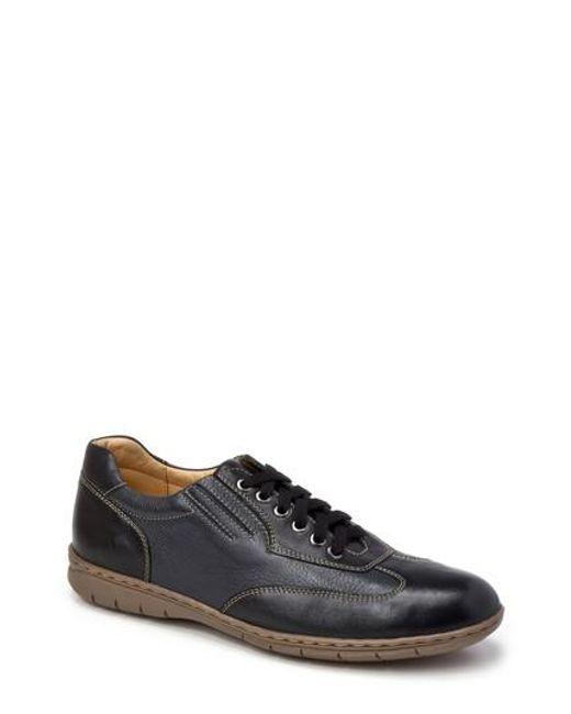 Sandro Moscoloni Men's Vernon Sneaker