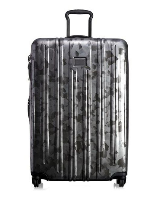 Tumi - Green V3 31-inch Extended Trip Spinner Packing Case - - Lyst