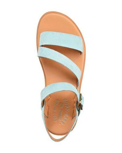 Nogales Sandals emFuBTqXPX