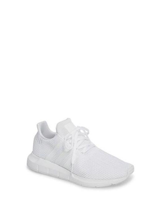 Adidas - Multicolor Swift Run Sneaker for Men - Lyst
