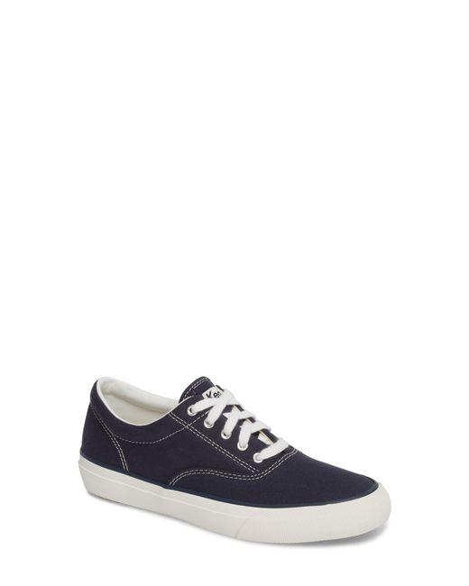 Keds - Blue Keds Anchor Sneaker - Lyst