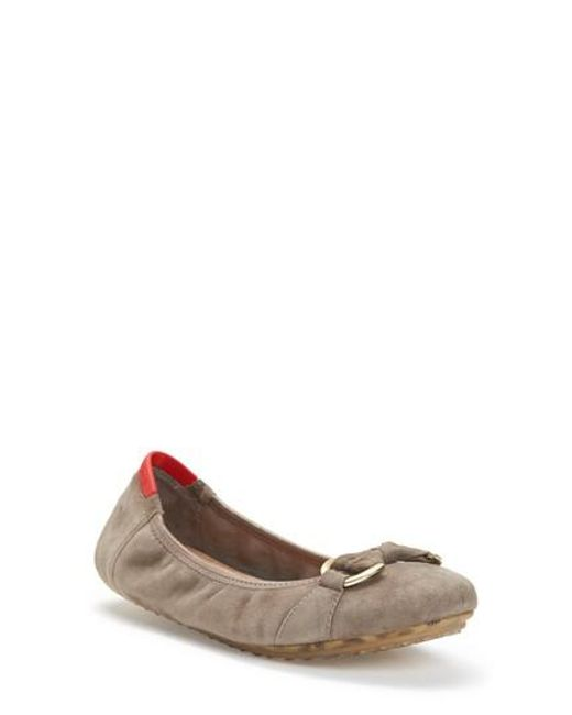 Adam Tucker | Multicolor Adam Tucker Kelly Flat | Lyst