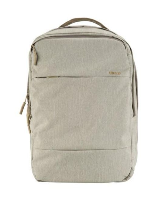 Incase - Natural City Commuter Backpack - Lyst