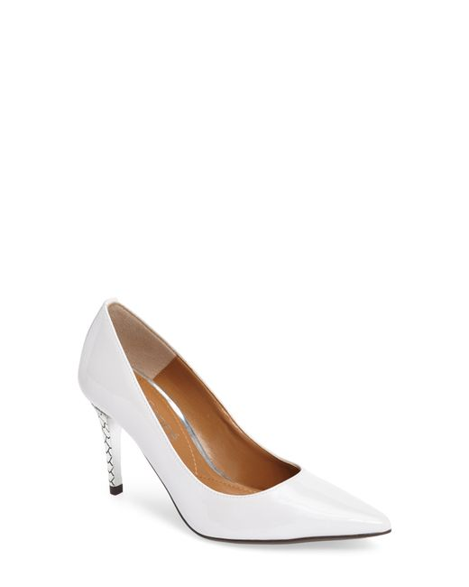 J. Reneé - Multicolor 'maressa' Pointy Toe Pump - Lyst
