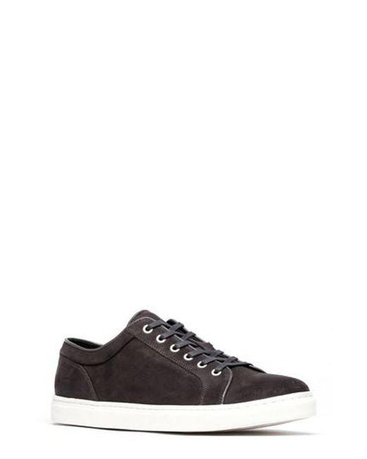 Rodd & Gunn - Black Aria Sneaker for Men - Lyst