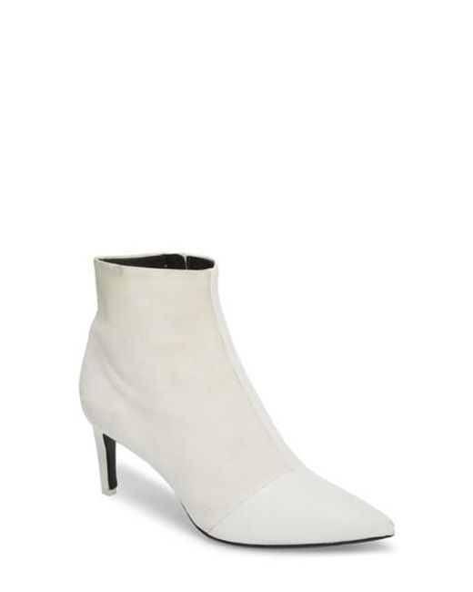 RAG&BONE Beha Stiletto Booties w009zY9AR