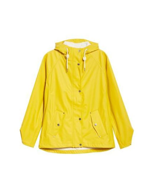 Tretorn - Multicolor Erna Raincoat - Lyst