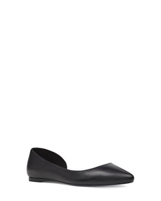 Nine West | Multicolor Spruce D'orsay Flat | Lyst