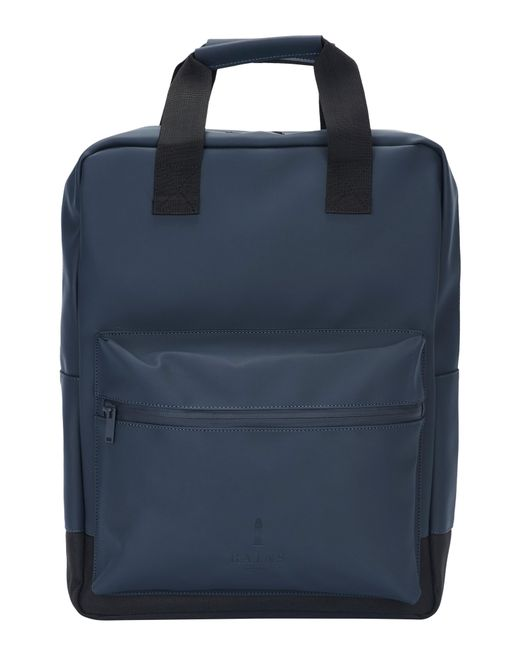 Rains - Multicolor Scout Backpack - - Lyst
