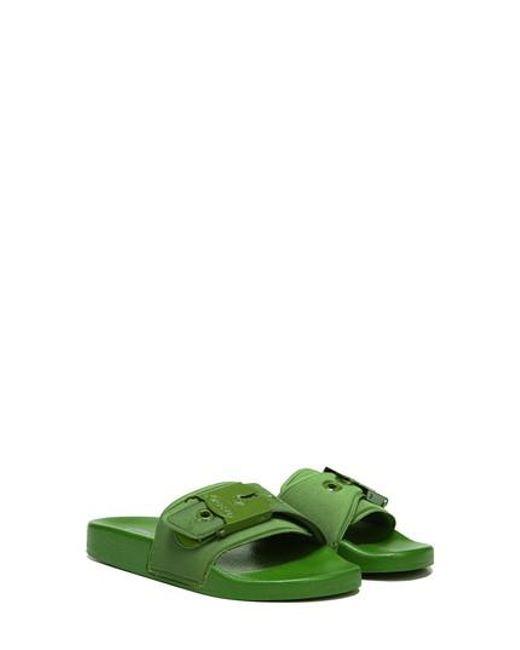 Dr. Scholls - Multicolor Original Pool Slide Sandal - Lyst