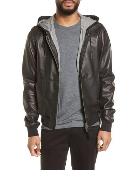 9db1851d6 sale mackage jacket nordstrom a9a1d 05811
