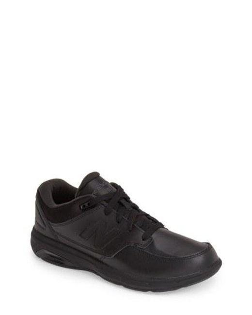 New Balance - White '813' Walking Shoe for Men - Lyst