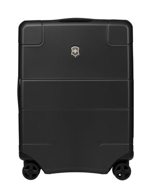 Victorinox | Black Victorinox Swiss Army Lexicon 22-inch Wheeled Carry-on for Men | Lyst