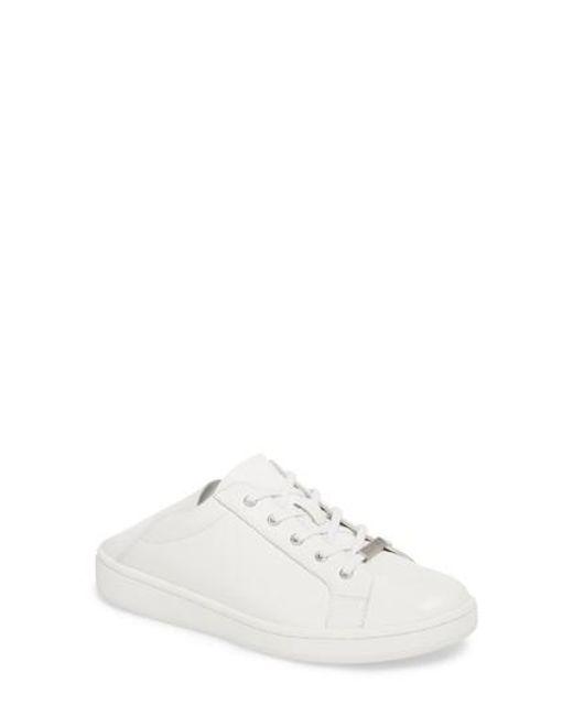 Danica Sneakers 8mBPpqZFgm