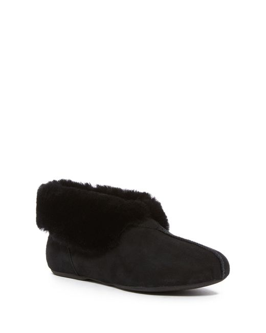 Ugg | Black Coquette | Lyst