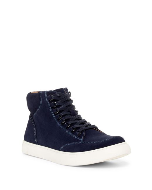 Gbx Shoes High Top