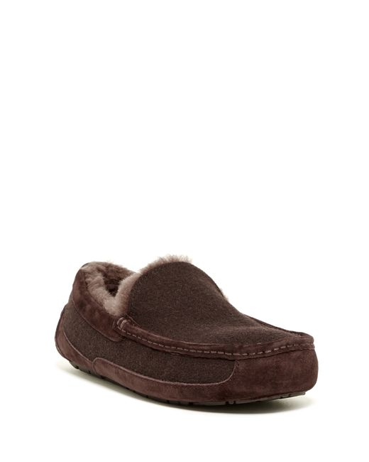 ugg slippers in canada