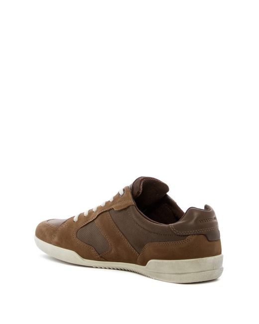 413de2527b351 https   www.lyst.com shoes ecco-enrico-sneaker-4  2018-05-08T14 06 ...