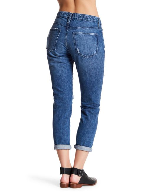 Find Big Star women's cropped jeans at ShopStyle. Shop the latest collection of Big Star women's cropped jeans from the most popular stores - all in.