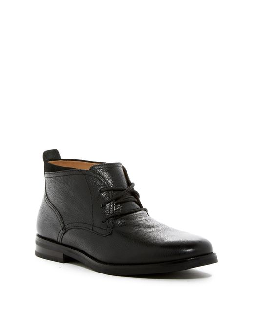 Cole Haan - Black Ogden Chukka Boot Ii for Men - Lyst