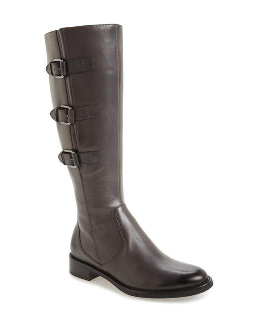 Ecco - Multicolor 'hobart' Boot - Lyst