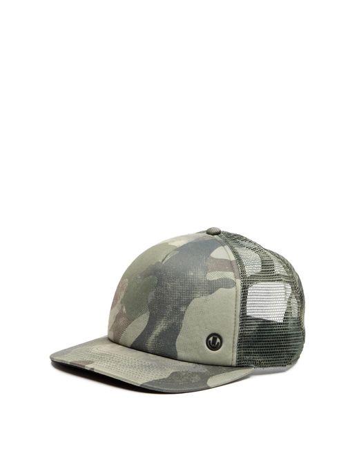 Neff - Multicolor Daily Trucker Hat for Men - Lyst
