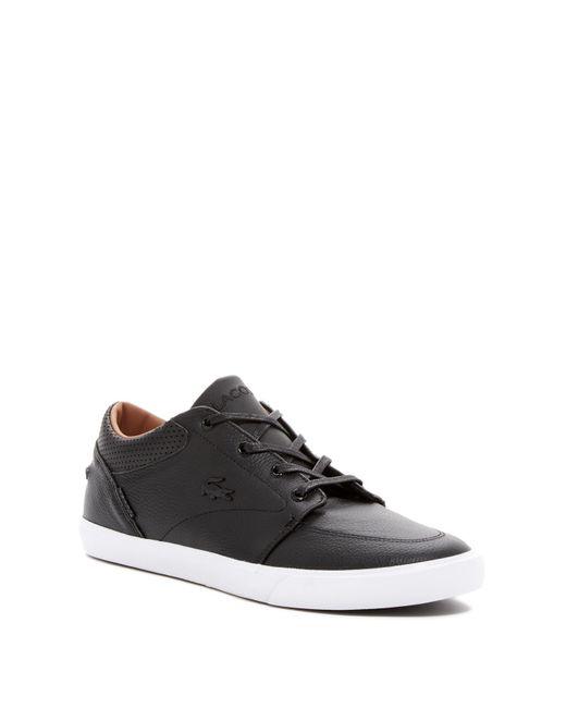 Lacoste - Multicolor Bayliss Sneaker for Men - Lyst
