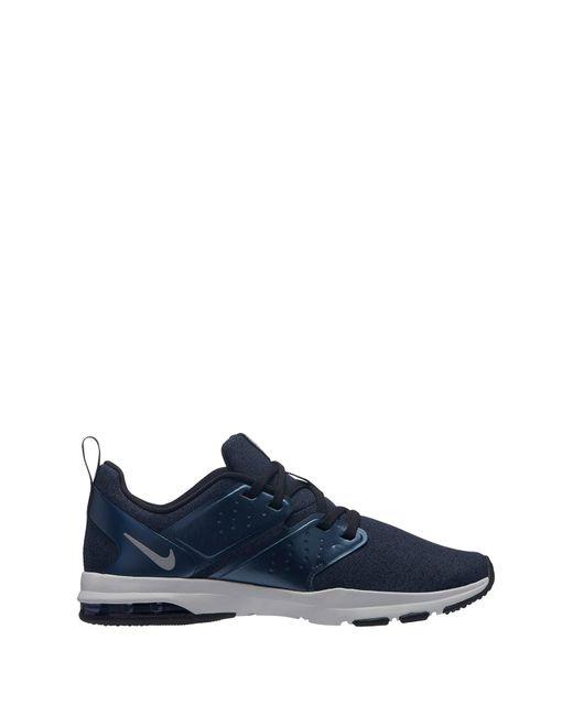 save off 51574 5bf64 Nike - Black Air Bella Tr Training Sneaker - Lyst ...