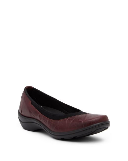 Romika - Multicolor (r) 'cassie 21' Wedge Flat (women) - Lyst