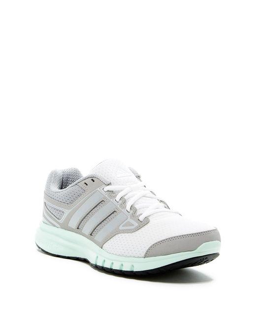 Adidas Galactic Running Shoes