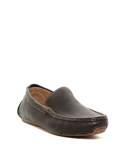 Cole Haan | Brown Pinch Campus Penny for Men | Lyst
